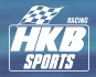 HKBSports.jpg
