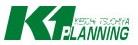 K1Planning.jpg