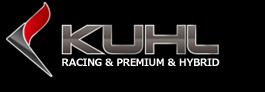 Kuhl Racing