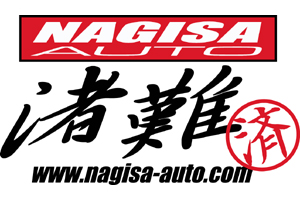 Nagisa Auto