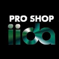 ProShopIida.jpg