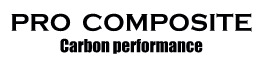 Pro Composite