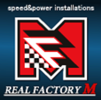 Real Factory M