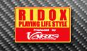 RIDOX.png
