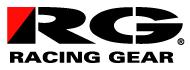 Racing-Gear.png