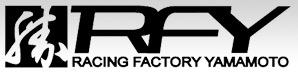 RacingFactoryYamamoto.jpg