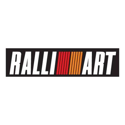 Ralliart.jpg
