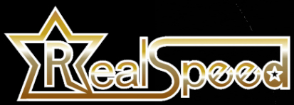 RealSpeed.png