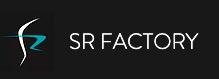 SRFactory.jpg