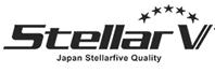STELLARV.png