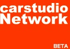 Carstudio Network