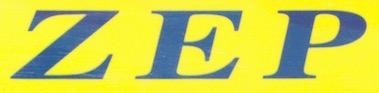 ZEP Racing