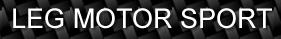 Leg Motorsport
