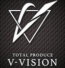 V-Vison