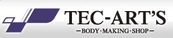 TEC-ARTS.jpg
