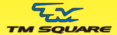 TM-SQUARE.png
