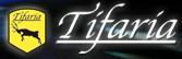 Tifaria.png