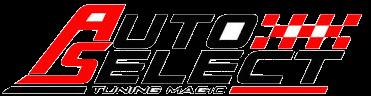 auto-select.png