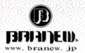 Branew