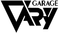 garage-vary.jpg