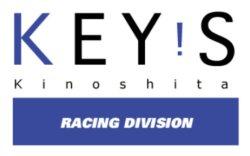 KEY`S Racing