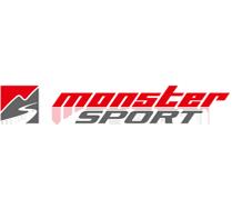monster-sport.png