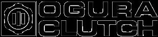 orc-ogura-racing-clutch.png