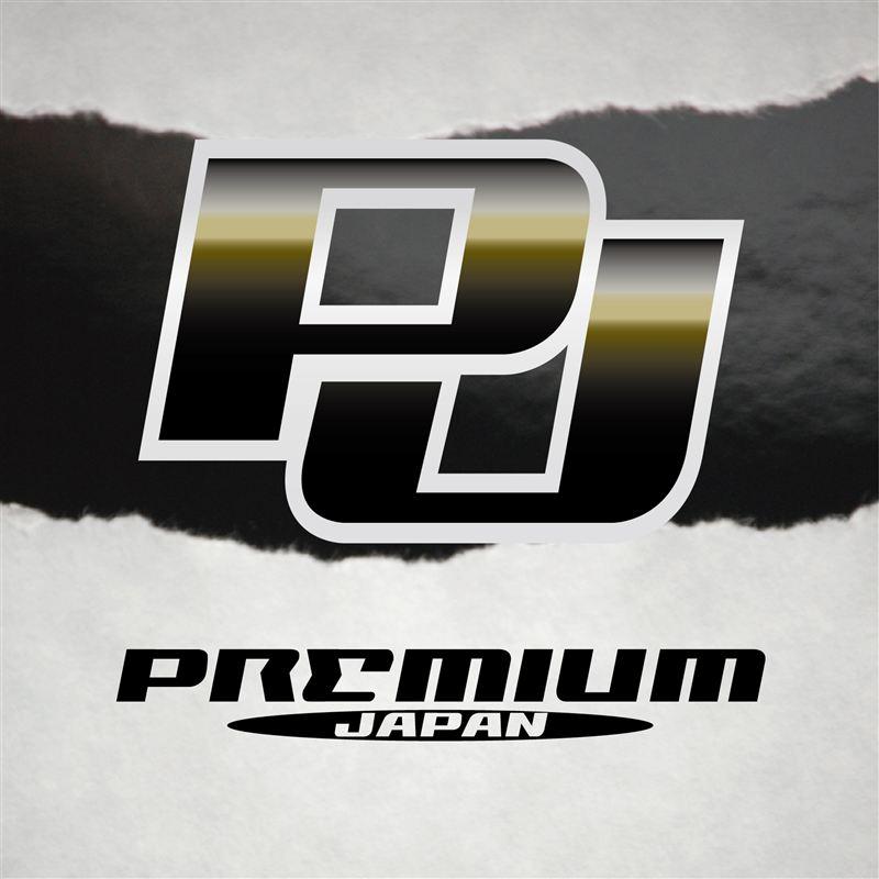 premiumJ.jpg