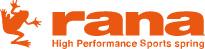 rana_logo.jpg