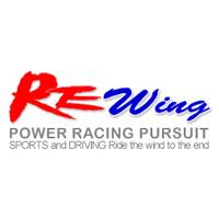 re-wing.jpg