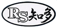 RS Chita