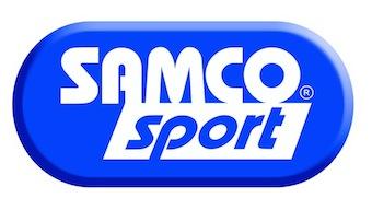 samco-sport.jpg