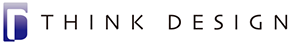 thinkdesign_logo.png