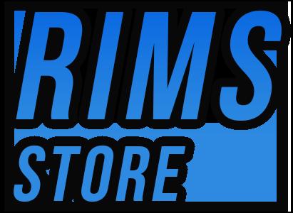 rims store